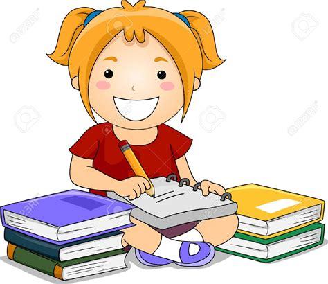 leer japanese illustration now libro de texto para descargar child writing clipart 101 clip art