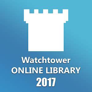 watchtower library app app app watchtower library 2017 apk for windows phone