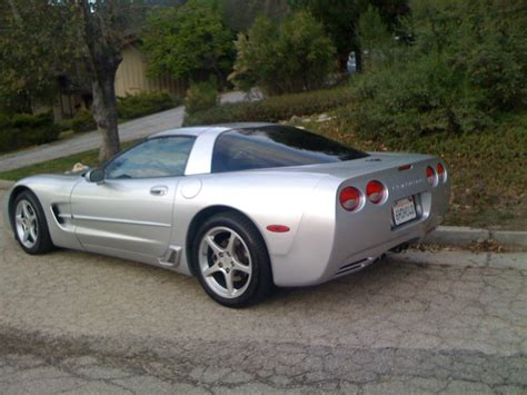 transmission control 2002 chevrolet corvette seat position control c5 corvette blower module location c5 get free image about wiring diagram