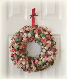 wreath diy 23 great diy christmas wreath ideas style motivation