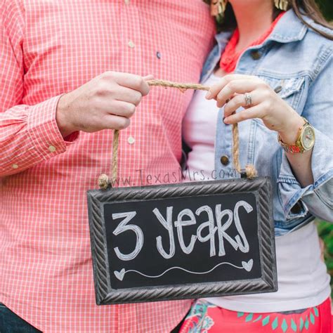 17 best ideas about 3rd wedding anniversary on quotes for wedding anniversary 3rd