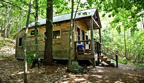 eco cabin eco cabins maine cabin rentals maine usa
