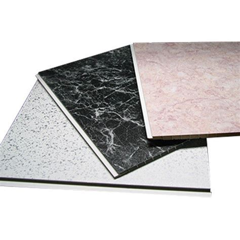 Waterproof Drop Ceiling Panels Waterproof Pvc Ceiling Panels For Residential