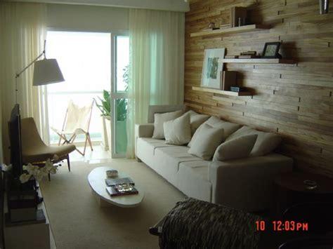 decorar sala muy pequeña decoracion de sala pequena1 car interior design