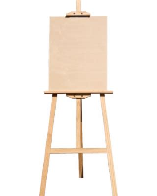 Slash Prices on Zimtown Artist Durable Wooden Easel Stand
