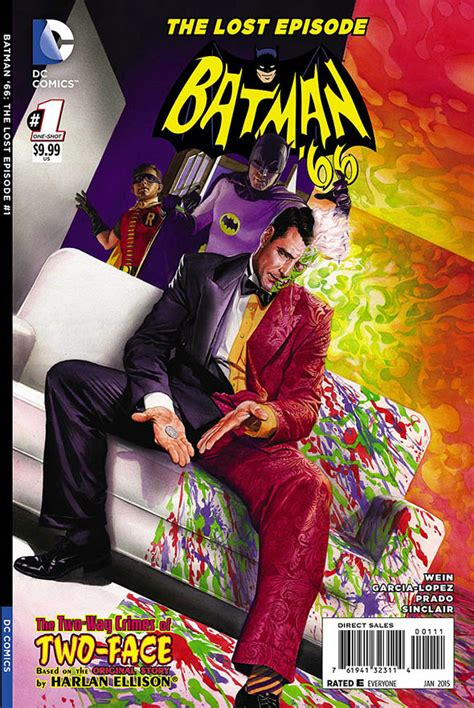web of the buried goddess saga volume 1 books batman news 187 batman 66 animated william shatner ist