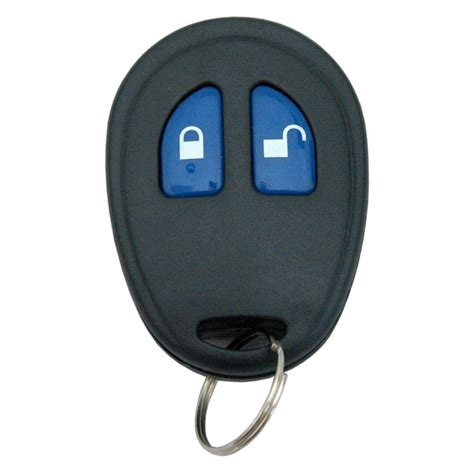 remote control that works through cabinet doors lockstate remote control for lockstate ls db500r remote
