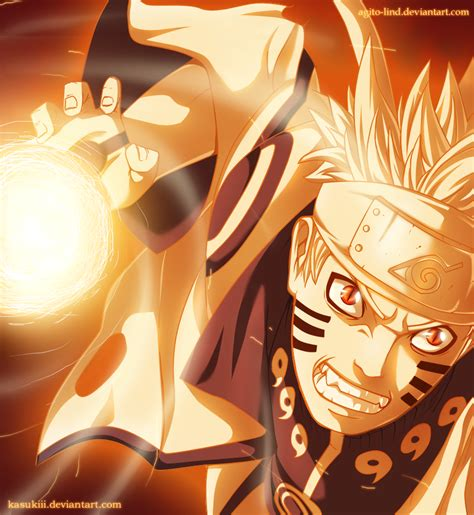 naruto kyuubi which of naruto s kyuubi modes is your favorite poll
