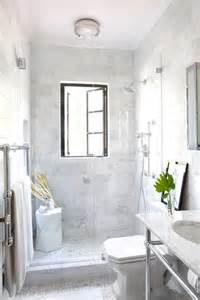 All Shower Bathroom 17 Best Ideas About Marble Bathrooms On Marble