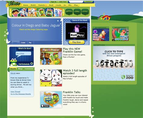 tree house design games treehouse tv games myideasbedroom com