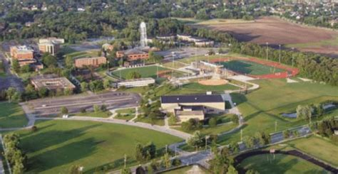 Benedictine College Mba Ranking by Top 50 Doctorate In Business Management Programs