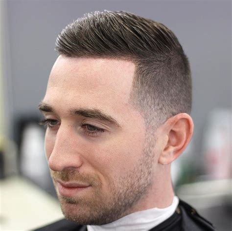 easy to maintain haircuts for guys 70 stylish undercut hairstyle variations a complete guide