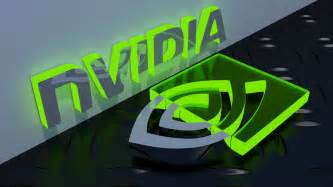 nvidia geforce whql drivers windows 10 receives update wincentral