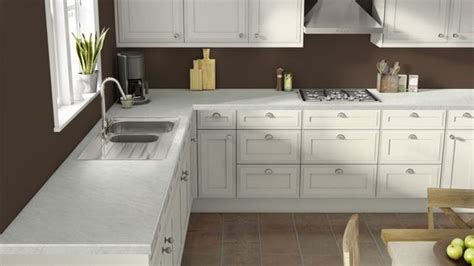 Kitchen Design Visualizer Get Inspired For Your Kitchen Renovation With Wilsonart S