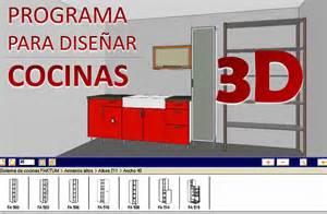 programa para disenar planos programa para dise 241 ar cocinas 3d ikea home planner youtube