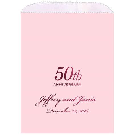 Hochzeitstorte Koffer by Wedding Cake Bags 50th Anniversary