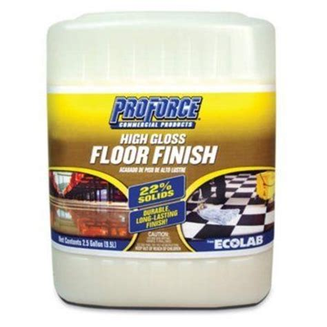 Acrylic Wood Floor Finish by Floor Finishes Black Heels And Square On
