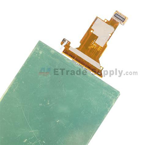 Lcd Touchscreen Frame Lg Nexus 4 E960 Original lg nexus 4 e960 lcd screen etrade supply