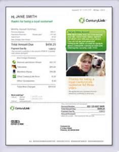 Century link bill pay centurylink bill former qwest customers