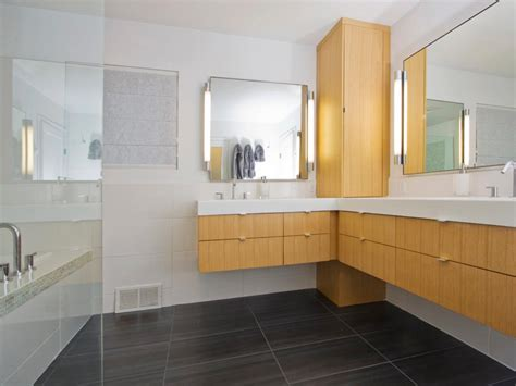 design my bathroom design a bath that grows with you hgtv