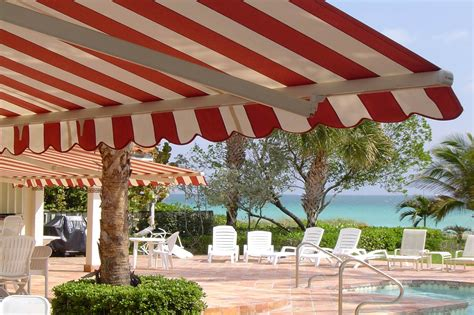 dize awning awning retractable awnings the awning company