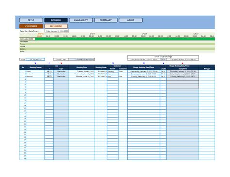 tree inventory template 100 family tree template excel 10 profit and loss