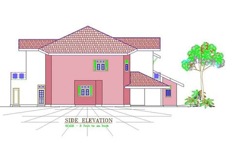home design story names home design story names home design story names 28
