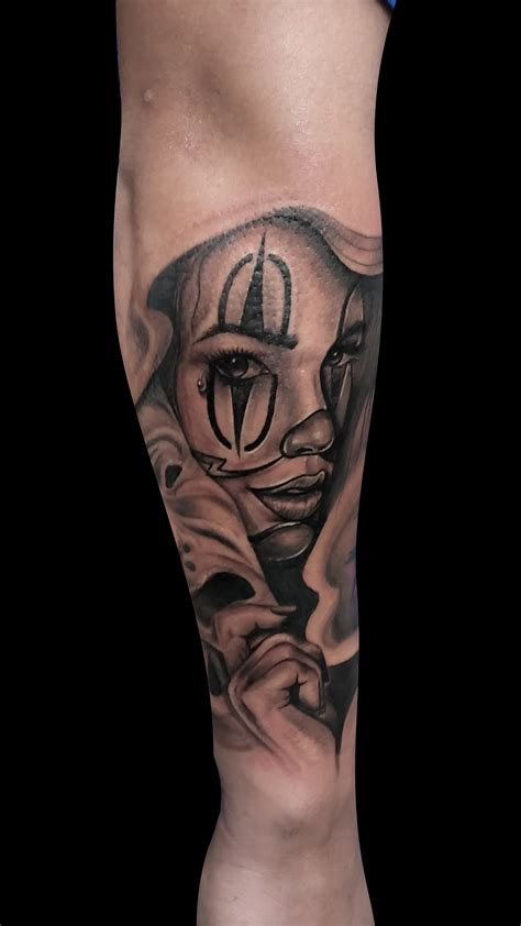 nashville ink tattoo tennessee tattoos nashville ink portfolio hart