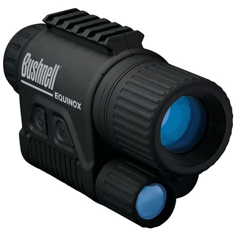Teropong Monocular Bushnell 8x 42 bushnell equinox 2 x 28 1 vision monocular