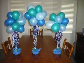 table centerpieces for birthday 90th birthday favors centerpieces eho