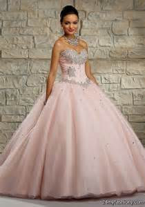 blush pink quinceanera dresses 2016 2017 b2b fashion