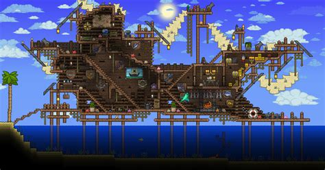 Terlaris Fishing 1000 images about terraria on