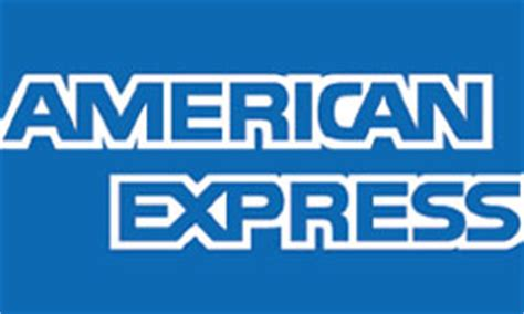 american express which us take