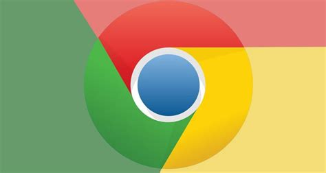 imagenes rotas google chrome 191 google chrome va lento c 243 mo restaurarlo y comenzar desde