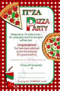 pizza invitation template free you are invited pizza pizza and