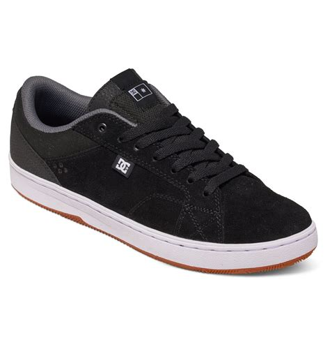 dc shoes astor s skate shoes adys100375 dc shoes