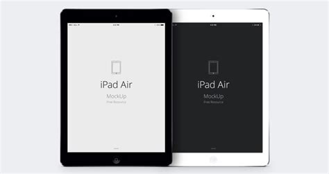 Home Design Pro Ipad ipad air psd vector mockup psd mock up templates pixeden