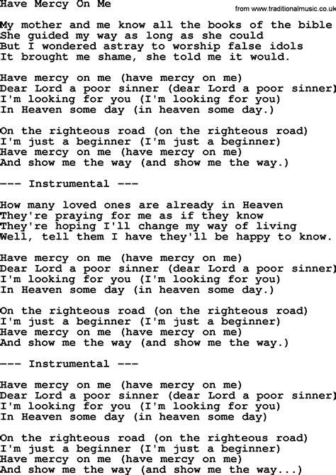 lyrics of mercy lyrics of mercy 28 images song lyrics with guitar