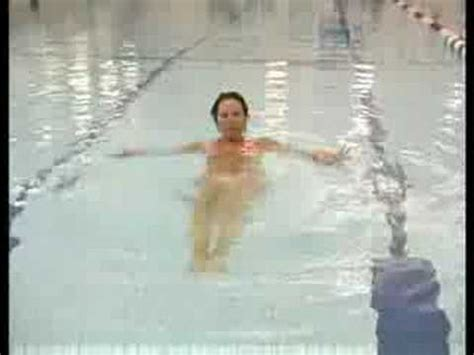 water aerobics exercises water aerobics ab exercises
