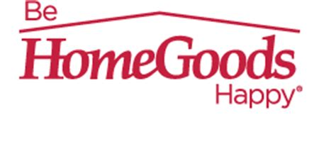 Home Goods Gift Card - 40 days of prizes pawtucket slaterettes