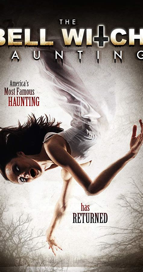 Haunting Of A Witch the bell witch haunting 2013 imdb