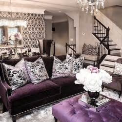 25 best ideas about purple home decor on pinterest using colour to bring life and vitality to your living