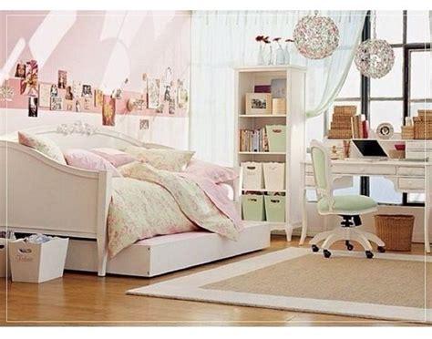bedroom set up cute bedroom set up dream rooms pinterest
