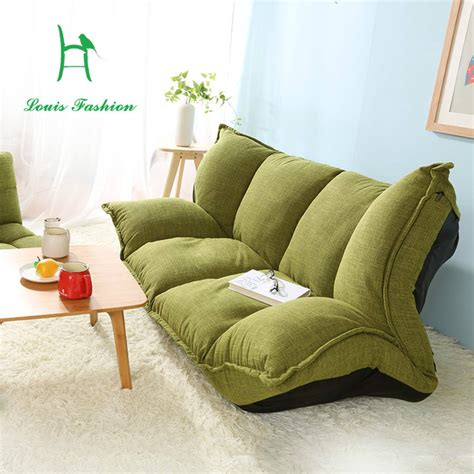 Tatami Sofa Bed Tatami Sofa Bed Tatami Sofa Bed Catosfera Thesofa