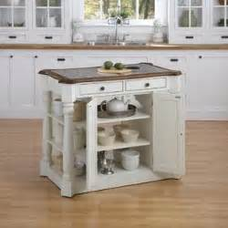 home styles kitchen island with breakfast bar kitchen surprising home styles kitchen island decor home