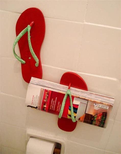 bathroom craft ideas best 25 beach themed bathrooms ideas on pinterest beach