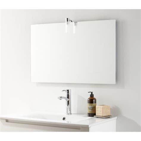armoire miroir de salle de bain miroir de salle de bain en verre vente miroirs sur