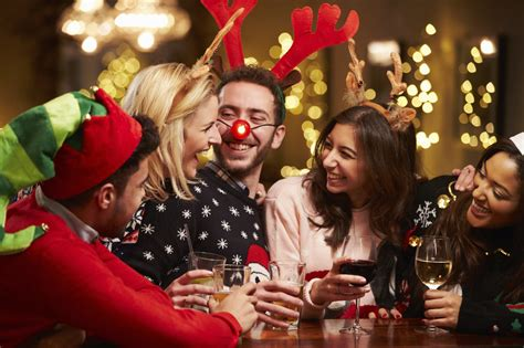 organise a staff christma party organizing the best here s how