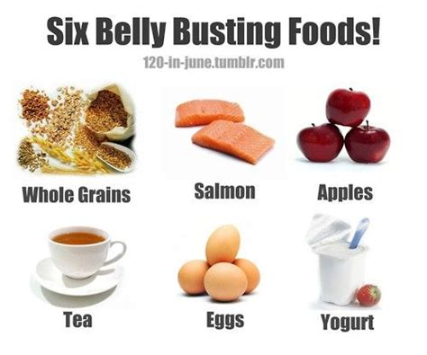 Foods That Shed Belly by Pin By Smith On Healthy Weight
