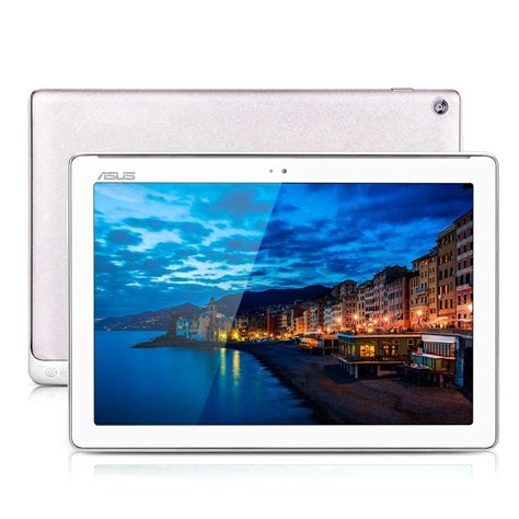 miracast android asus zenpad z300c 10 1 android 5 0 quadcore 2g 16g miracast wifi gps tablet pc ebay